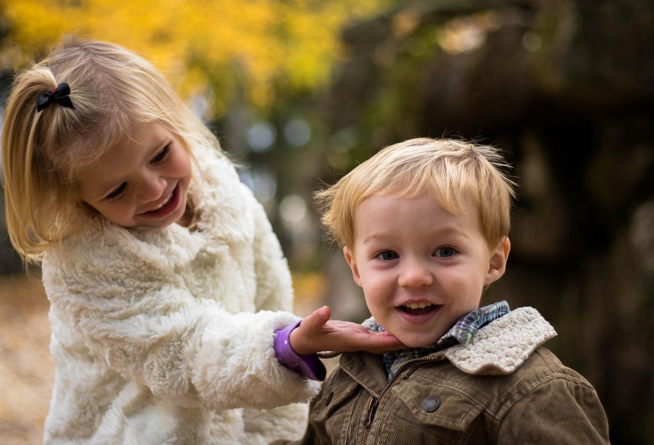 ¿Cómo formar a los niños en inteligencia emocional?