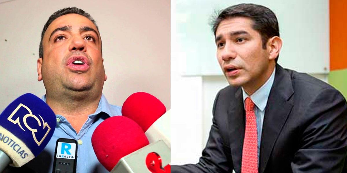 ¿Por qué Musa Besaile y Gustavo Moreno mienten según una experta?