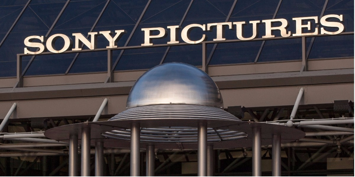 Los hackers de Hollywood - Foto: AP