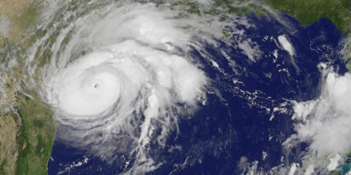Texas continúa recuperándose de la tragedia
