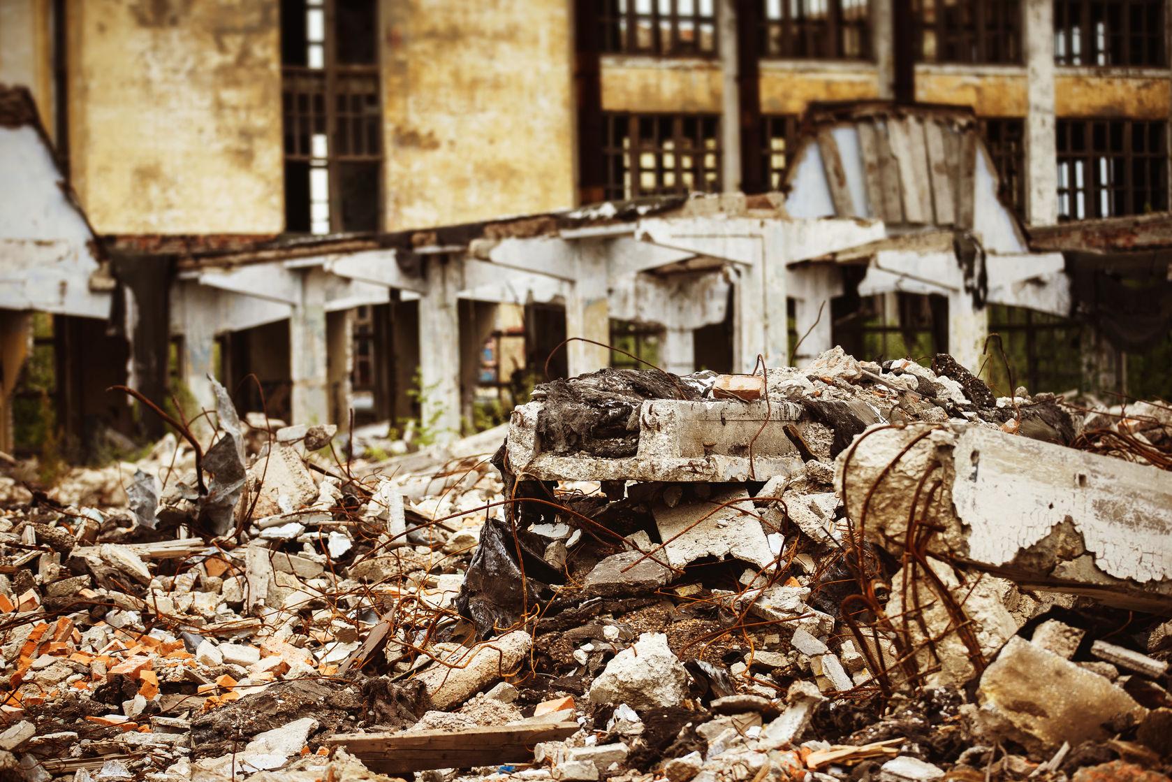 Los terremotos más devastadores en Colombia en los últimos años