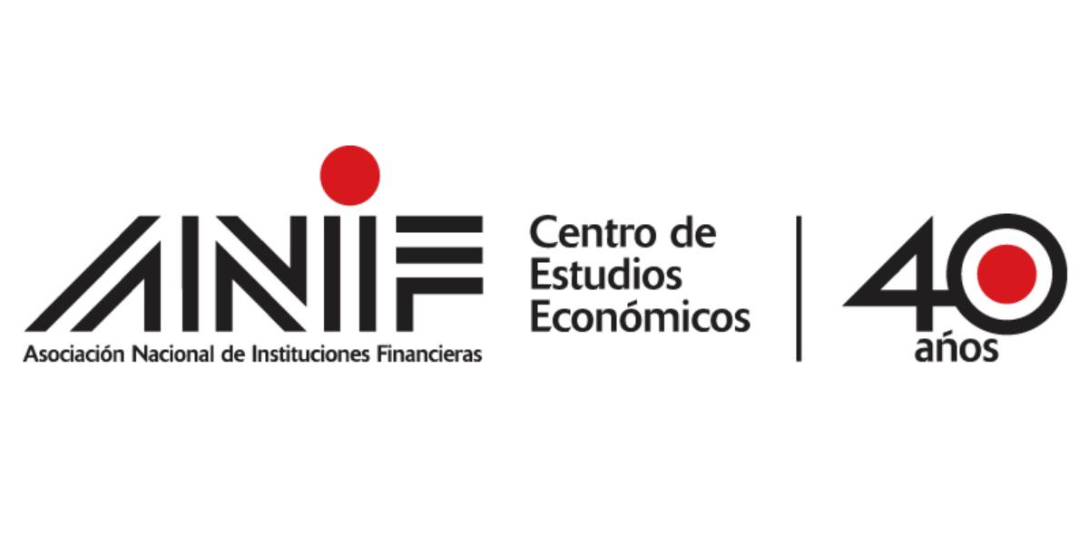 Para la ANIF, Ecopetrol y las Empresas de Acueducto y Energía de Bogotá deberían entrar en proceso de privatización