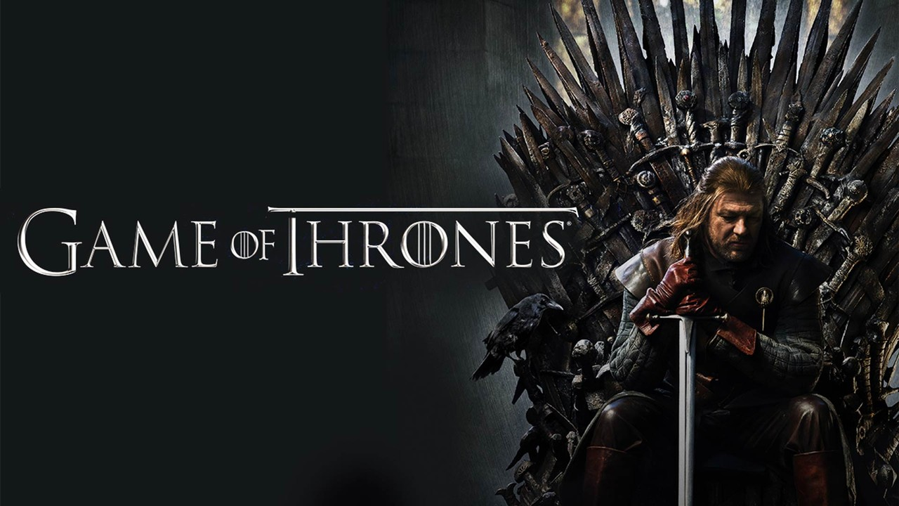 Rodarán múltiples finales de Game of Thrones para evitar filtraciones