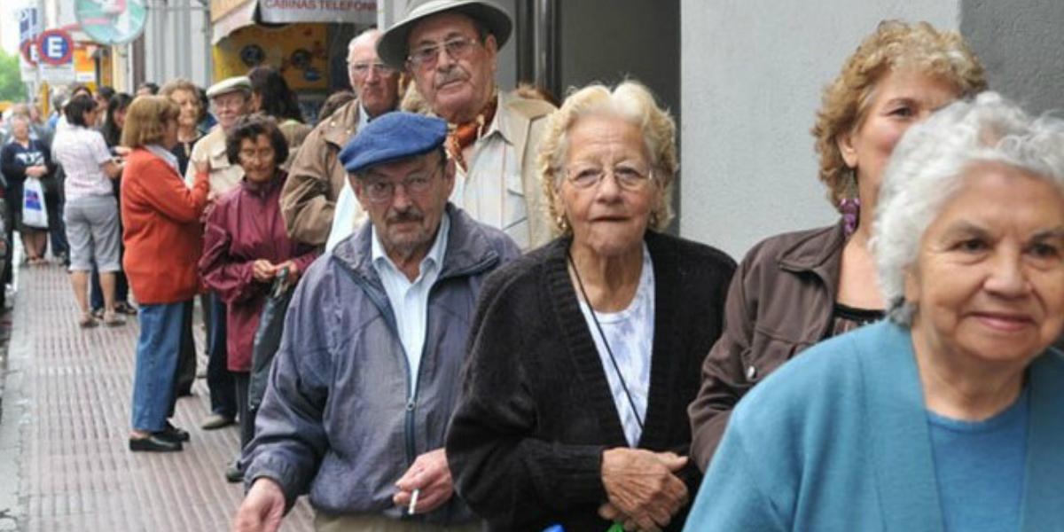 Las entrañas de la propuesta de reforma pensional