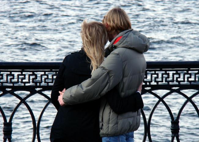 #El1ConAmor ¿Qué piensan los usuarios en redes sociales sobre celebrar amor y amistad?