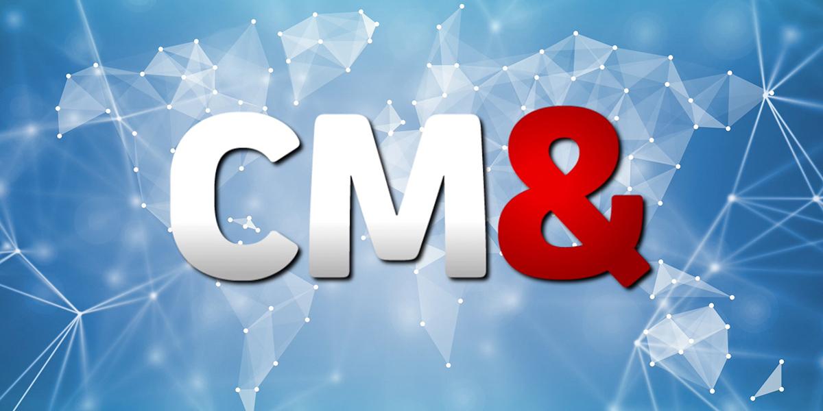 Emisión Central, 05 de Septiembre de 2017