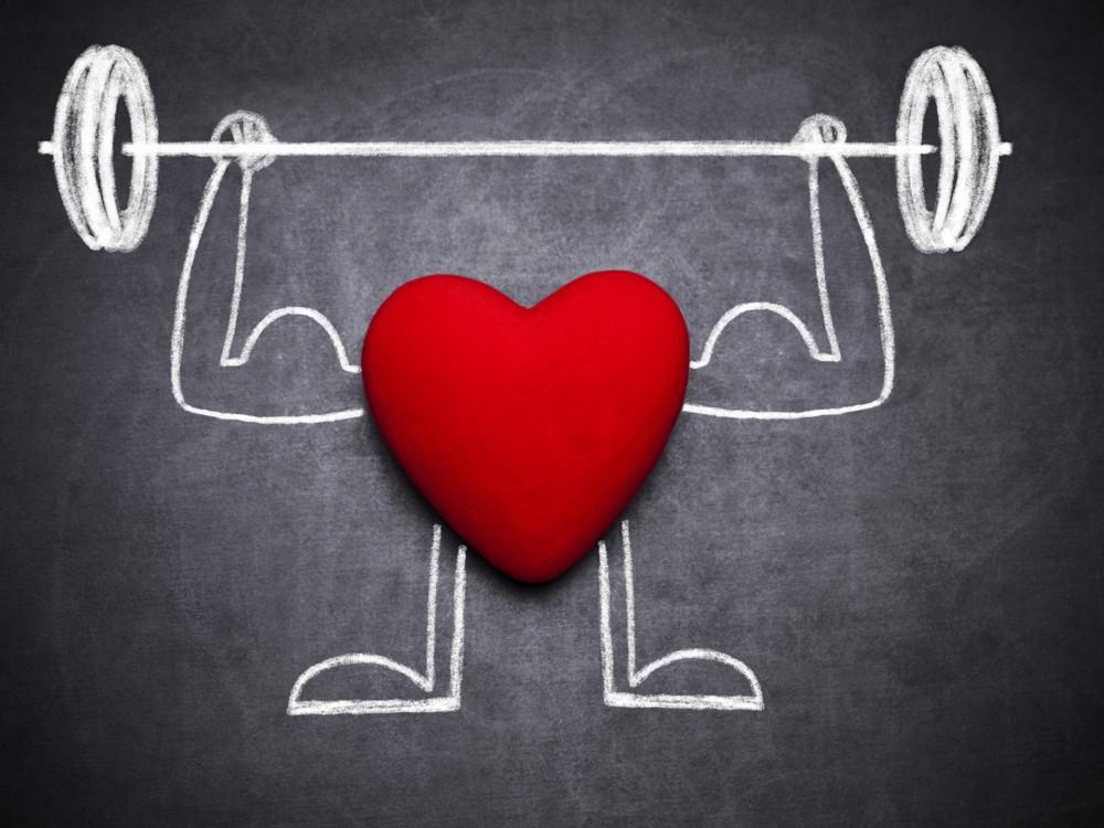 Día Mundial del Corazón: lo que debe saber de este importante órgano