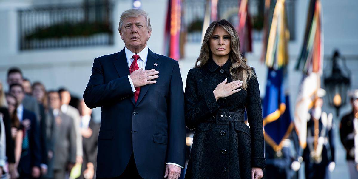 EUA conmemora nuevo aniversario de los atentados del 11 de septiembre
