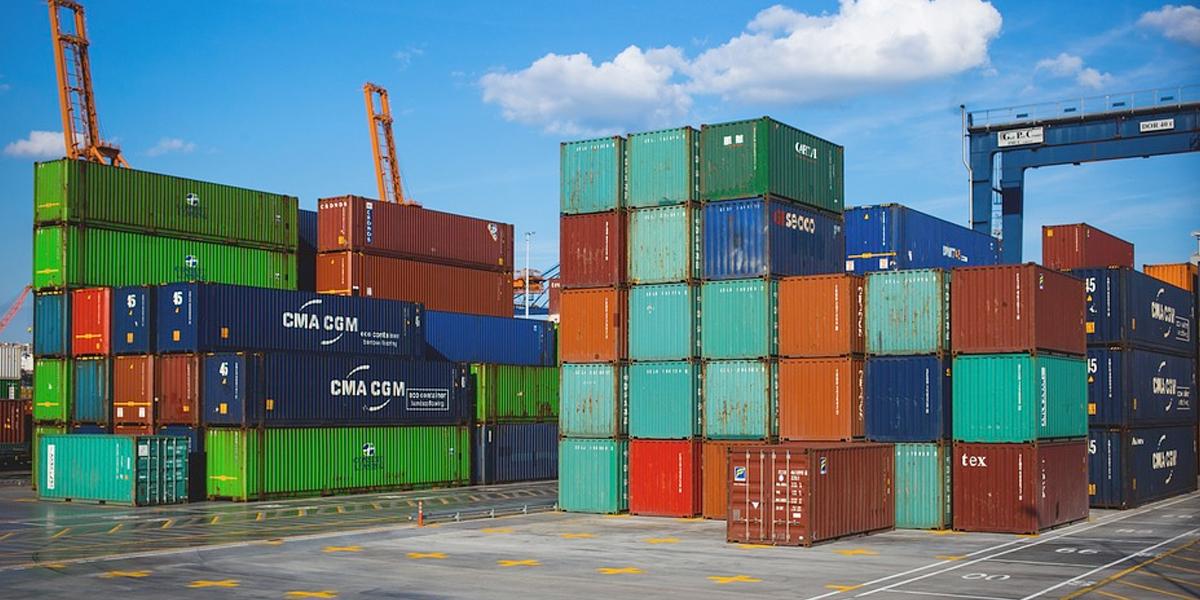 Al cierre del primer semestre, exportaciones colombianas crecen 15,9 %