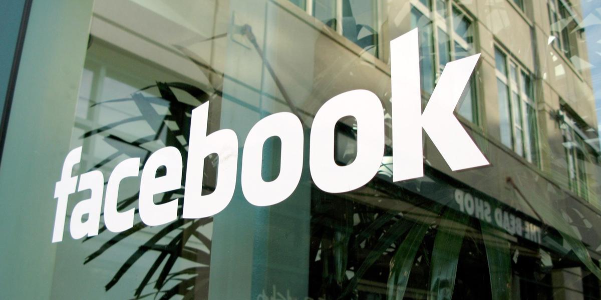 Facebook presenta proyecto educativo para combatir el acoso escolar en Colombia