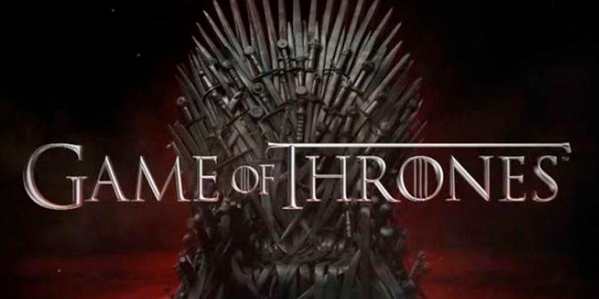 ¿Estás colgado en 'Game of Thrones'? HBO repetirá los primeros cuatro episodios