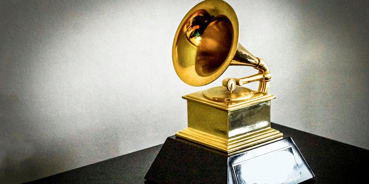 Colombia tiene 40 nominaciones al Grammy Latino