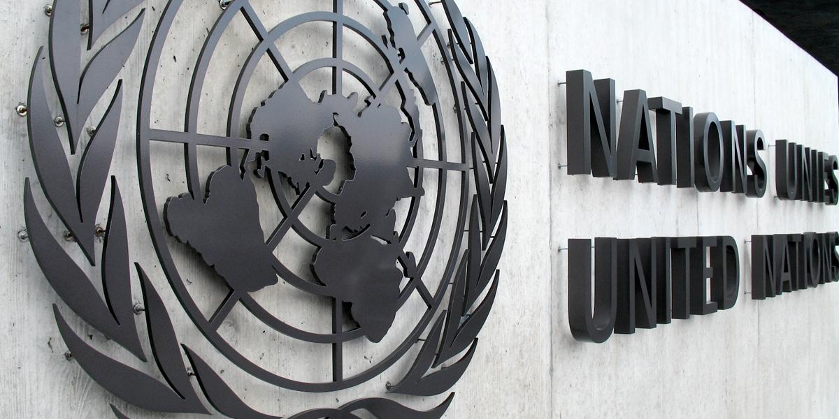 ONU se reunirá el viernes tras nuevo lanzamiento de misil norcoreano