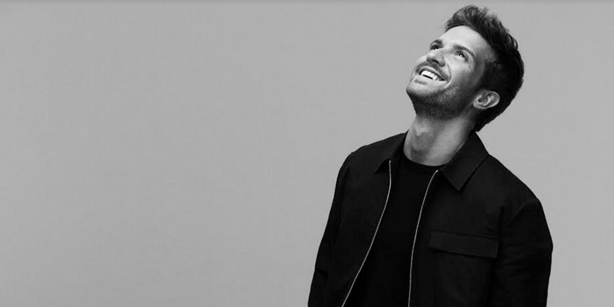 Pablo Alborán lanza dos nuevas canciones de forma simultánea