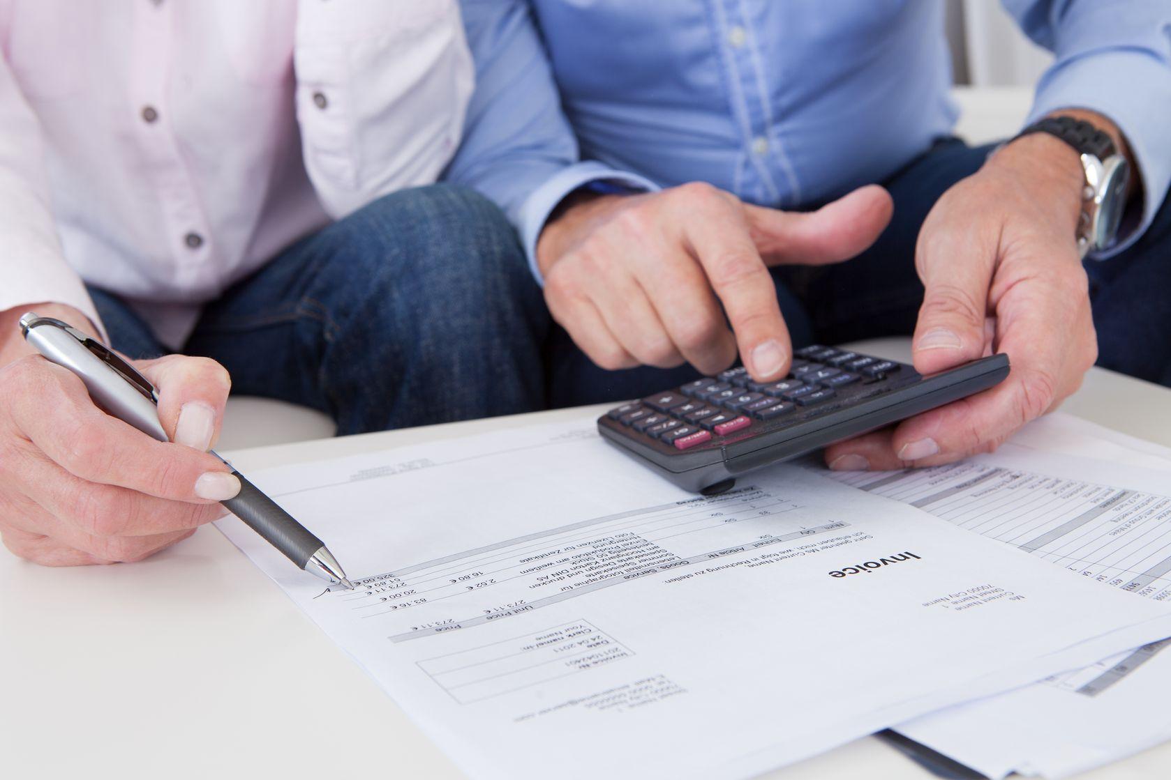Conozca las novedades en la declaración de renta para este año