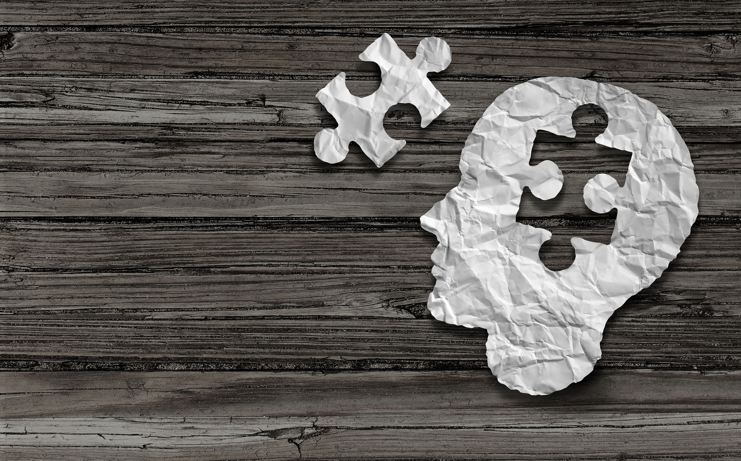 Día de la Salud Mental: le contamos lo que debe saber de esta fecha