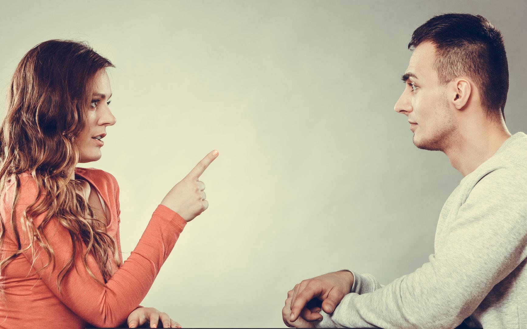 El sencillo truco para entender qué está pensando el otro