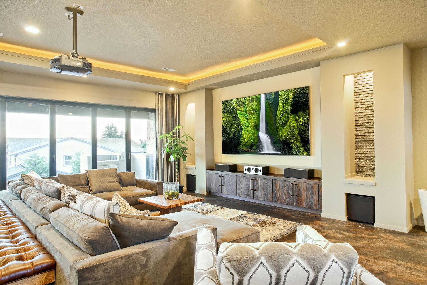 Consejos prácticos para la decoración de tu hogar