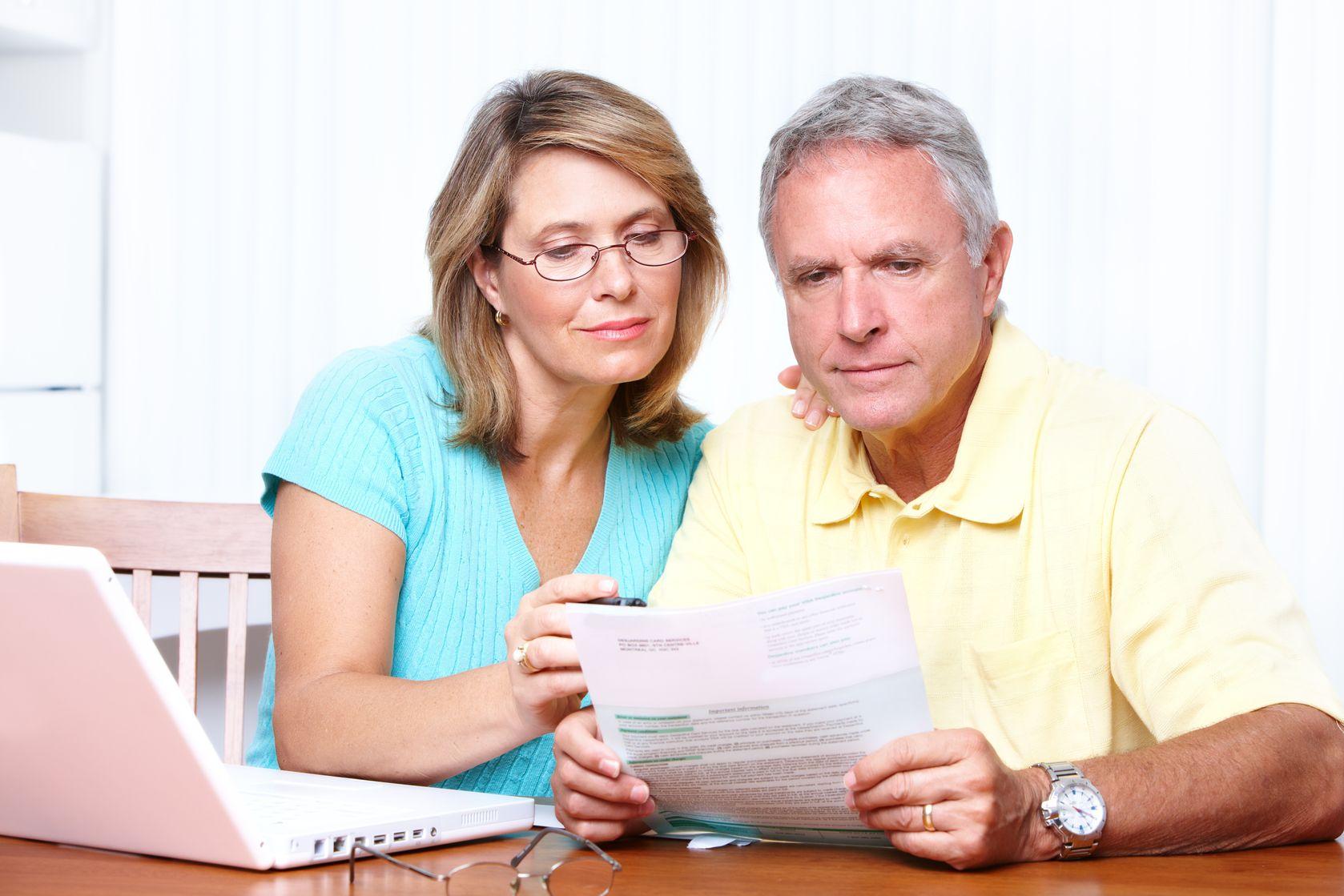 ¿Interesado en renegociar sus préstamos? Le contamos cómo hacerlo
