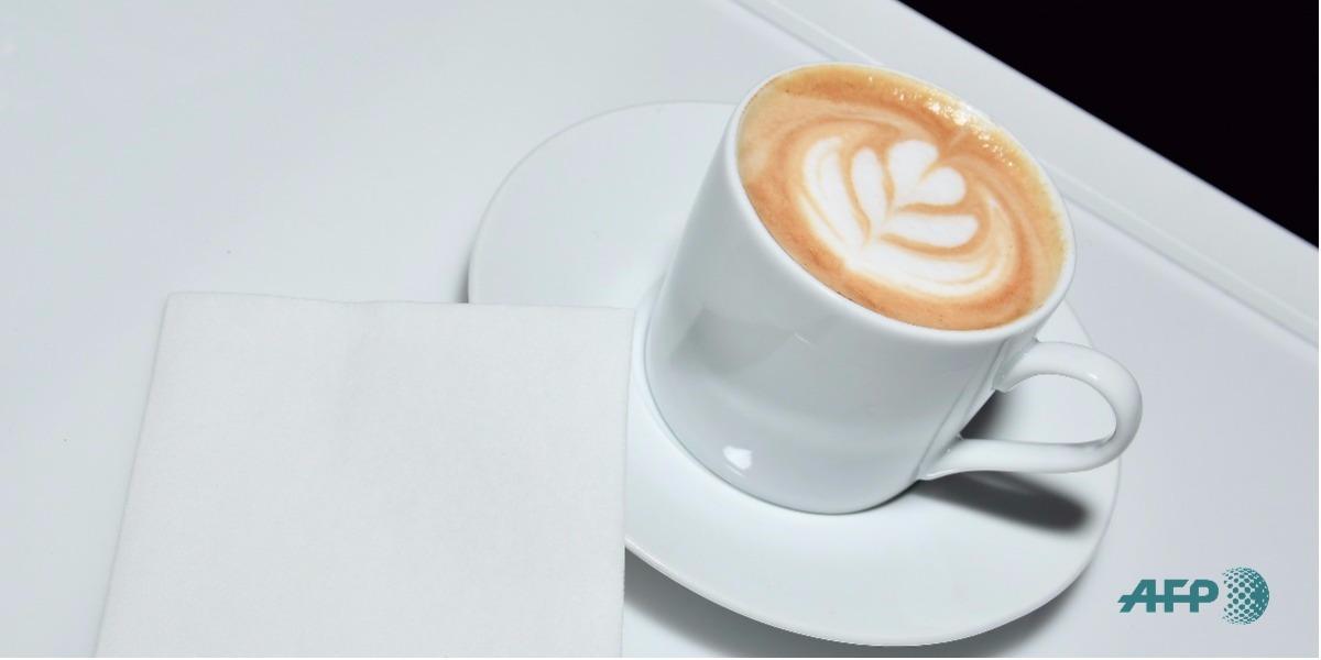 Todo lo que debe saber del consumo de café - Foto: Mike Coppola / GETTY IMAGES NORTH AMERICA / AFP