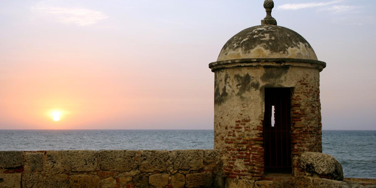 Avanza proceso de revocatoria del acalde de Cartagena