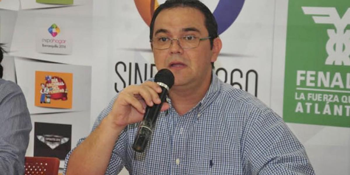 66 % del comercio en Barranquilla con pérdidas