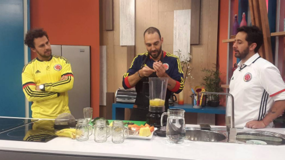 Ideas increíbles para preparar jugos saludables y deliciosos