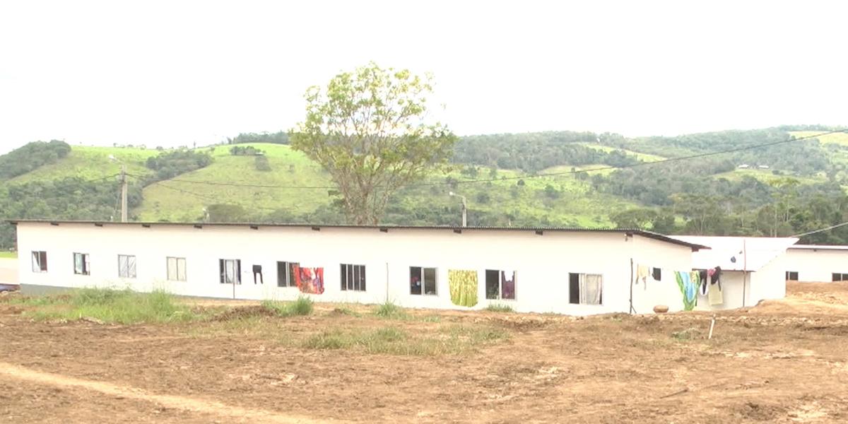 Investigan asesinato de una familia en Mesetas, Meta