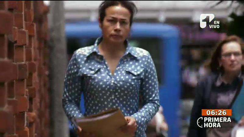 140 casos al día se presentan en Colombia - Foto: captura de pantalla.