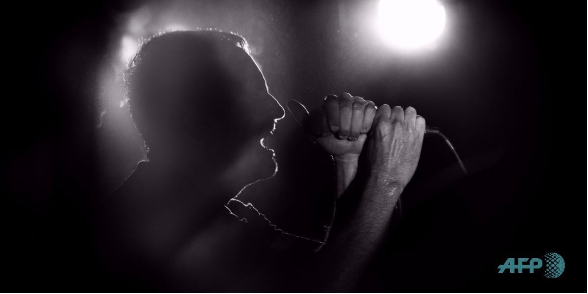 Escuchar música le hace bien al cerebro - Foto: Christopher Polk / GETTY IMAGES NORTH AMERICA / AFP