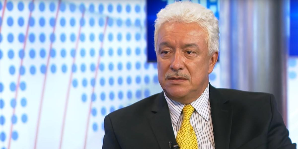 'Tenemos dos propuestas para cambiar el sistema del descenso': Dimayor