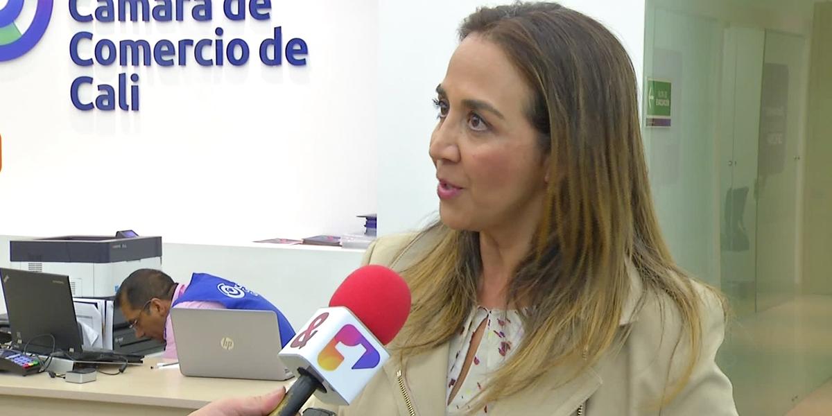 Hay negligencia jurídica para proteger el castillo de San Felipe en Cartagena: Camacol