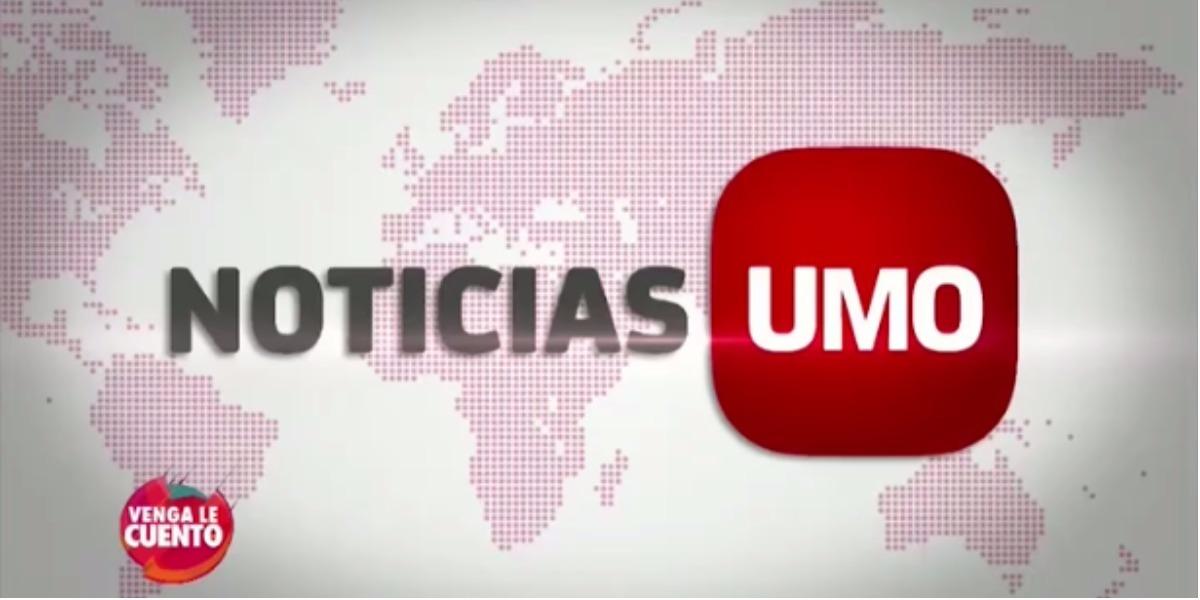Noticias Humo con Santiago Rendón - Foto: captura de pantalla.