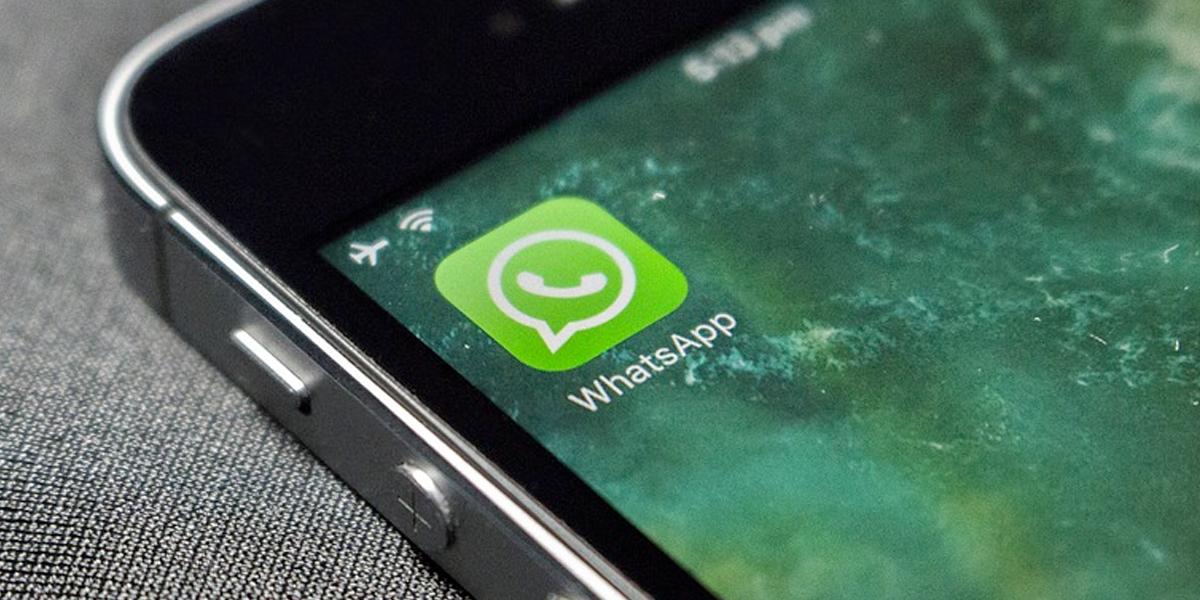 WhatsApp suprimirá una de sus funciones más populares