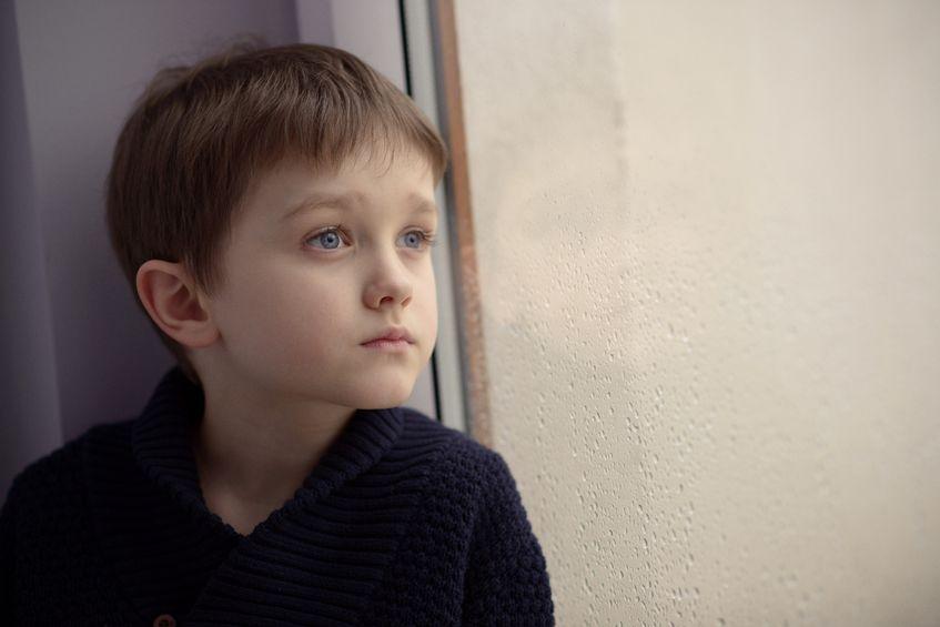 El conmovedor relato de un padre quien asegura que su hijo es discriminado por ser autista
