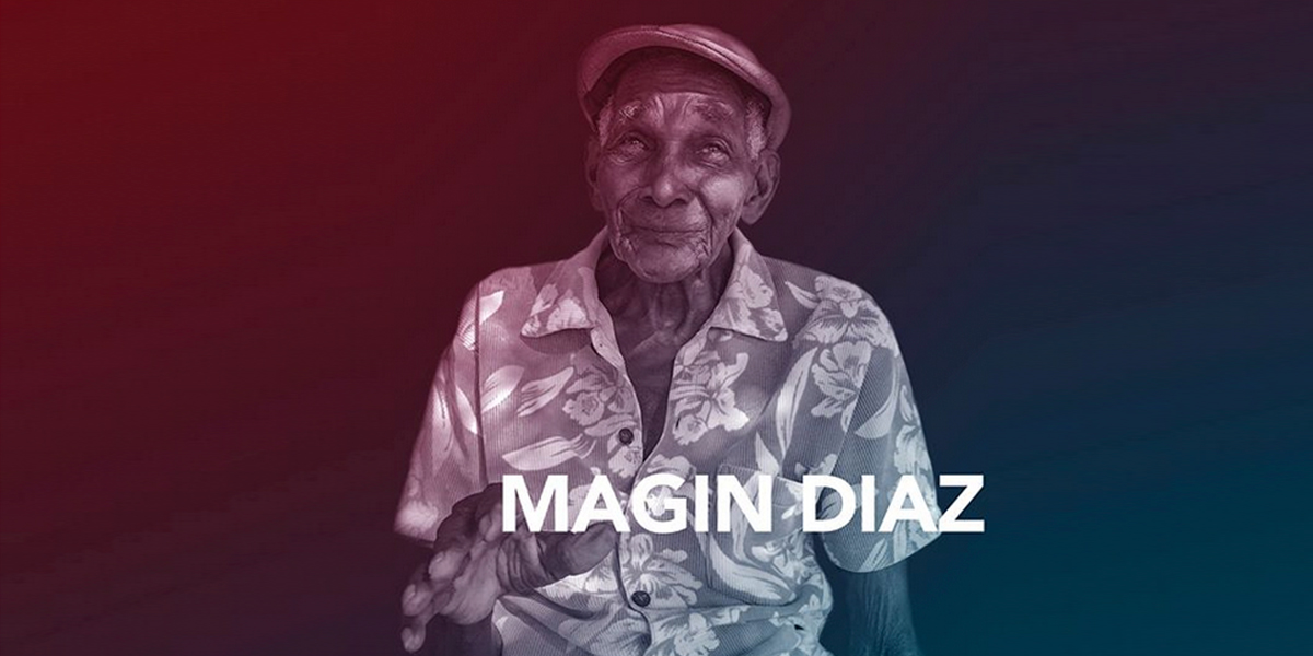 Este colombiano es el artista más longevo nominado a los Latin Grammy