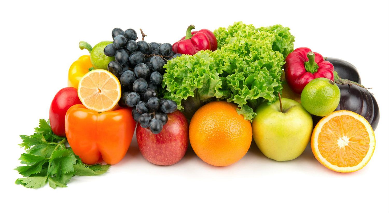 Estos son los alimentos que estimulan tu cerebro