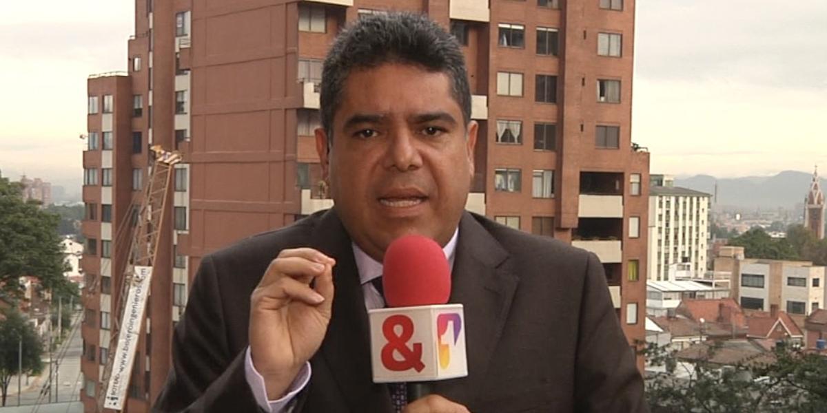 'Contratación directa podría ser utilizada con fines electorales': Auditoría General