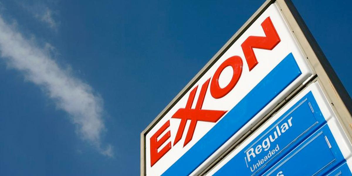 Superindustria objeta compra de Exxonmobil Colombia por parte de Terpel