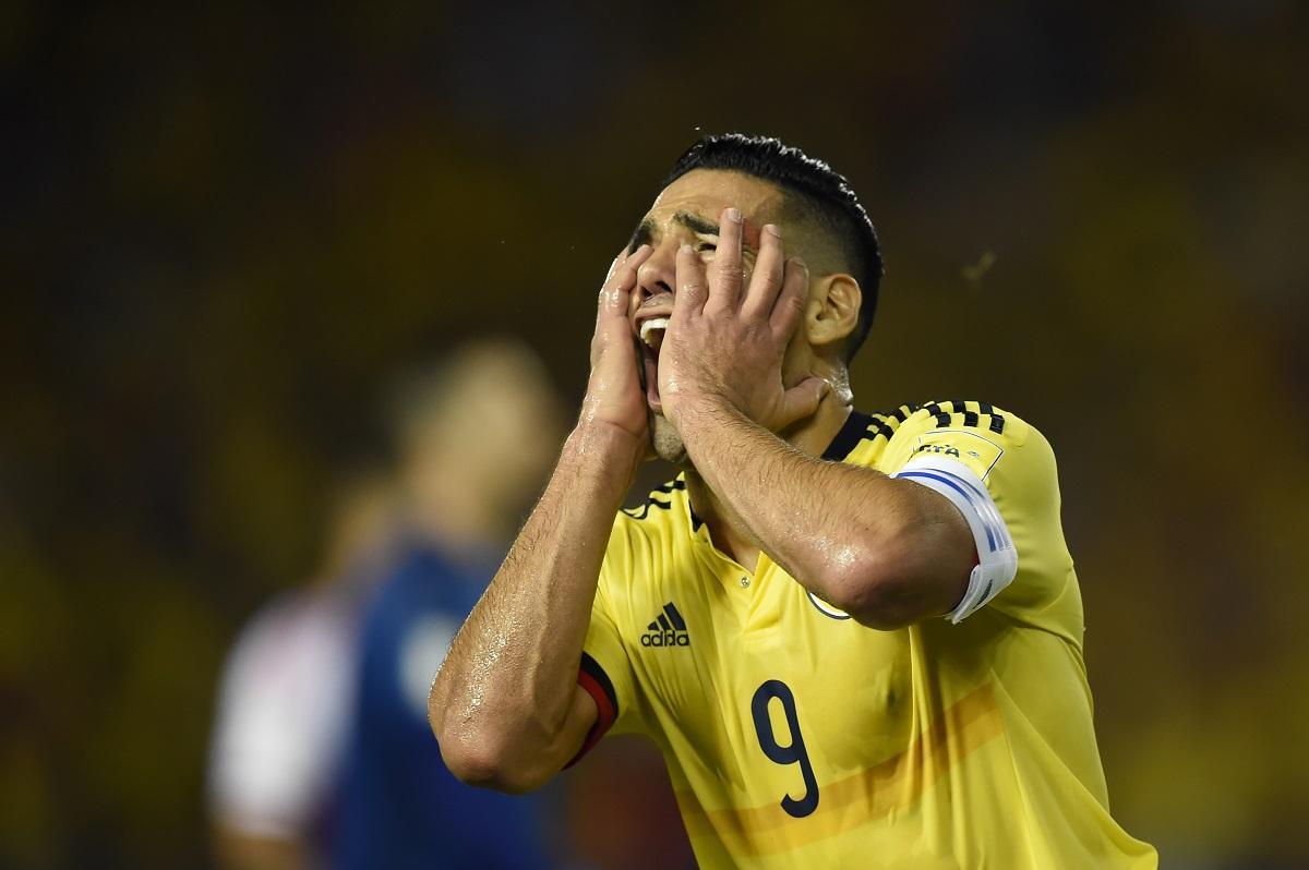 La vidente, Deseret Tavares, predijo un mal mundial para Colombia