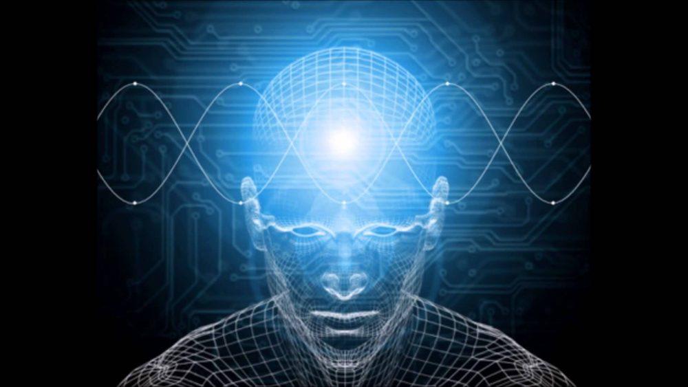 ¿Es posible curar enfermedades con el poder de la mente?