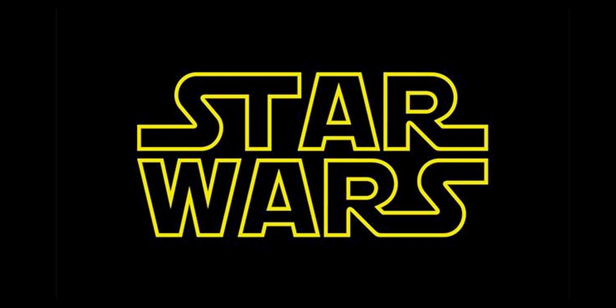 Disney planea serie con actores reales sobre Star Wars