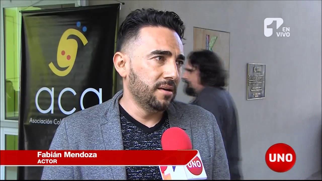 Sindicato de actores no participará en Festival Iberoamericano de Teatro hasta que mejoren condiciones