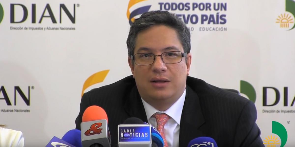 Gobierno recupera $85.000 millones de Panamá Papers