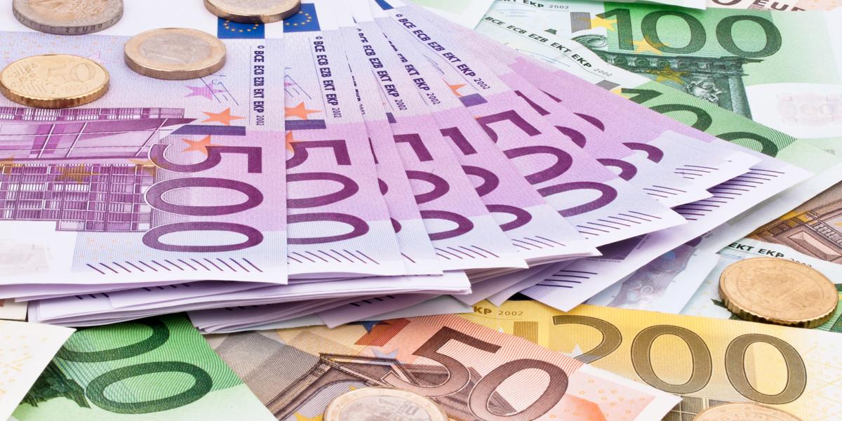 Exministros de Chávez ocultaron en Europa millonarias comisiones de intermediaciones