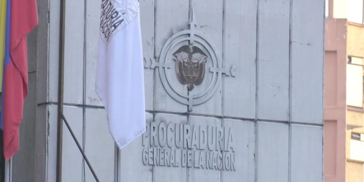 Alerta por retrasos en el PAE en 5 departamentos y 14 municipios del país