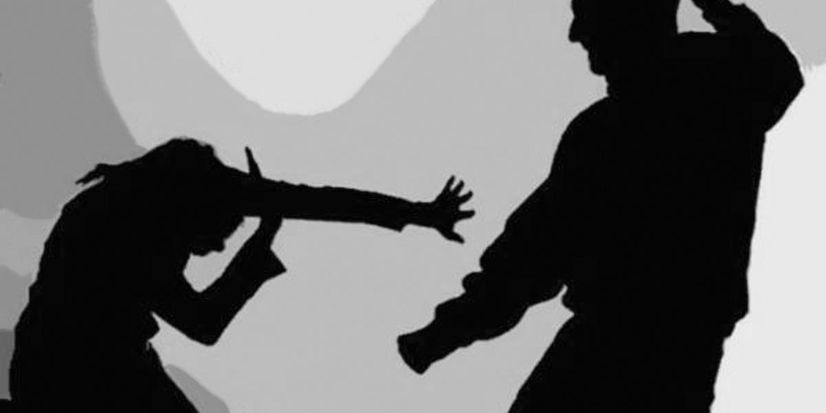 Alerta por aumento de feminicidios en Colombia