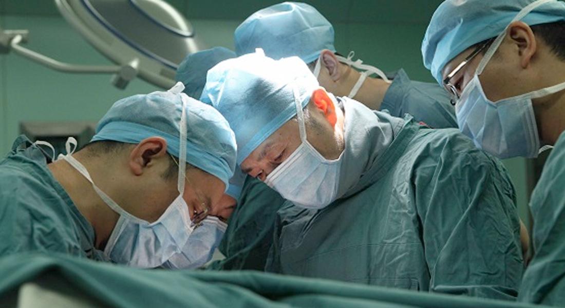 Investigadores chinos desarrollaron primeros kits de reactivos para detectar cáncer de hígado
