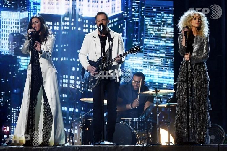 ¿Quiénes son los ganadores de los Grammy? (Lista completa)
