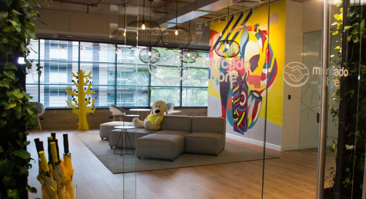 Las mejores empresas para trabajar en Colombia